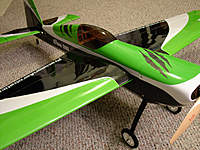 Name: pa_260_web.jpg Views: 177 Size: 66.4 KB Description: Precision Aerobatics Extra 260