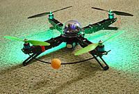 Name: quad.jpg Views: 126 Size: 309.3 KB Description: