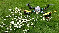 Name: mq-1_flowers.jpg Views: 68 Size: 88.6 KB Description: