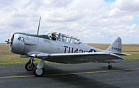 Name: North_American_AT-6_(SNJ)_Texan,_Front_Range_Airport,_Denver_CO.jpg