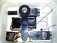 Name: 2011-08-15_14-29-17_732_Burlington (Small).jpg