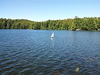 Name: 20120916_105923 (Small).jpg