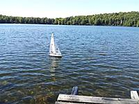 Name: 20120916_110119 (Small).jpg