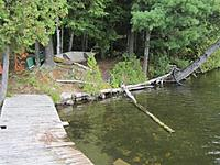Name: IMG_8481 (Small).jpg