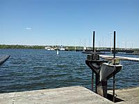 Name: 20120511_130358 (Medium).jpg