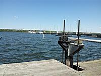 Name: 20120511_130403 (Medium).jpg