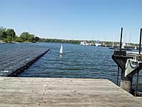 Name: 20120511_144616 (Medium).jpg