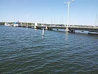 Name: 20120511_142057 (Medium).jpg