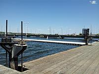 Name: 20120511_130517 (Medium).jpg