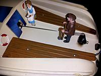 Name: 20121112_075725 (Medium).jpg