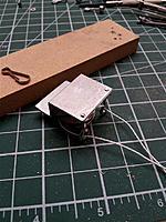 Name: 20121208_100501 (Medium).jpg Views: 119 Size: 90.3 KB Description: Bottom view of bracket