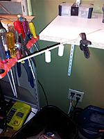 Name: 20121208_110908 (Medium).jpg