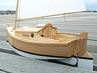 Name: DSCI1048 (Medium).jpg Views: 89 Size: 104.8 KB Description: Again, keel hidden between planks