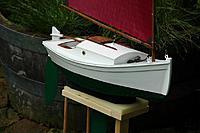 Name: 5004592363_da26af3b5f_b (Medium).jpg Views: 99 Size: 84.9 KB Description: Another version, same plans and boat
