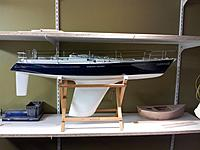 Name: 20121208_100530 (Medium).jpg