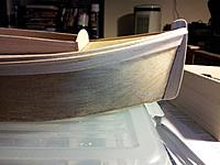 Name: 20121220_182637 (Medium).jpg Views: 45 Size: 127.0 KB Description: Another side view with cabin started