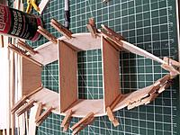 Name: 20635_2012111622405800_20121116_094058 (Medium).jpg