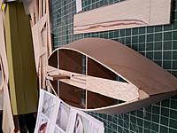 Name: 20649_2012111919525400_20121119_065255 (Medium).jpg Views: 308 Size: 145.1 KB Description: Shoe keel glued in