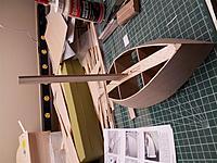 Name: 20652_2012111919542800_20121119_065429 (Medium).jpg Views: 285 Size: 181.7 KB Description: keel fitted