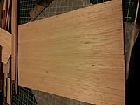 Name: 20659_2012112008542600_20121119_195426 (Medium).jpg