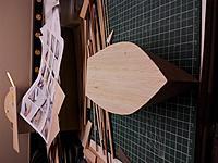 Name: 20715_2012112508500600_20121124_195007 (Medium).jpg Views: 277 Size: 144.9 KB Description: Deck trimmed