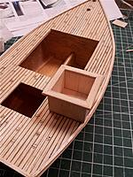 Name: 20121215_212200 (Medium).jpg