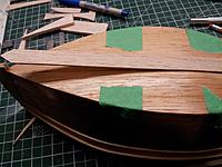 Name: 20121218_204726 (Medium).jpg