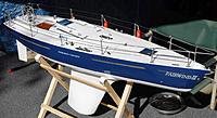 Name: FW II hull.jpg Views: 69 Size: 85.0 KB Description: