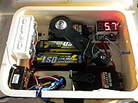 Name: 20120526_192035 (Medium).jpg