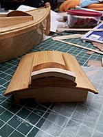 Name: 20130202_111105 (Medium).jpg