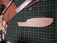 Name: 20130107_170748 (Medium).jpg