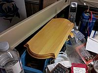 Name: 20130114_111559 (Medium).jpg