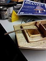 Name: 20130203_131235 (Medium).jpg