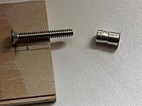 Name: 20130210_092548 (Medium).jpg