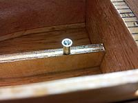 Name: 20130210_095908 (Medium).jpg