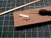 Name: 20130224_150549 (Medium).jpg