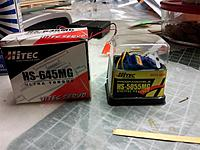 Name: 20130224_152107 (Medium).jpg