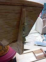 Name: 20130224_173947 (Medium).jpg