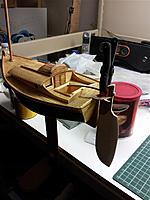 Name: 20130210_090449 (Medium).jpg