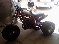 Name: 3 wheeler.jpg Views: 146 Size: 50.1 KB Description: