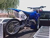 Name: bike3.jpg Views: 111 Size: 75.3 KB Description: