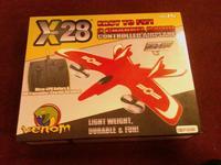 Name: x-28box.jpg Views: 176 Size: 75.7 KB Description: