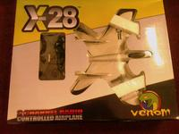 Name: x-28box2.jpg Views: 135 Size: 68.6 KB Description: