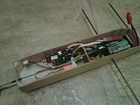 Name: IMG00019-20120808-2330.jpg Views: 89 Size: 154.4 KB Description: