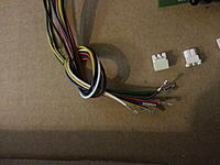 Name: 20130101_224855.jpg