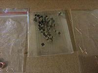Name: 20130101_225145.jpg Views: 120 Size: 190.2 KB Description: lots of connectors!