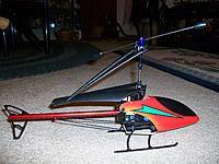 Name: 100_0419.jpg
