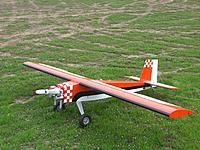 Name: plane1.JPG Views: 60 Size: 1.95 MB Description:
