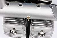 Name: DLE222-5.jpg Views: 284 Size: 26.9 KB Description: DLE 222 4 Cylinder Gas Engine
