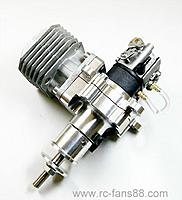 Name: jc30evo-1.jpg